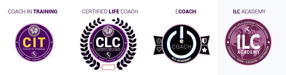 International Certifications - Global Coaching School.