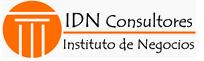 IDN Consultores