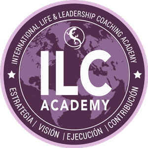ILC ACADEMY