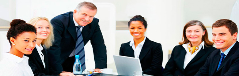 coaching-para-empresas