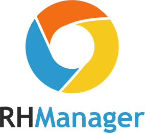 RH Manager