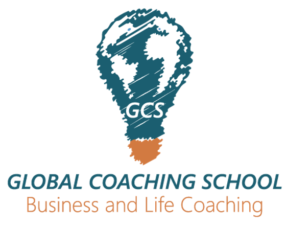 Global Coaching School